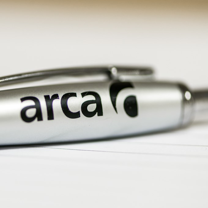 New application process for CHAS via ARCA