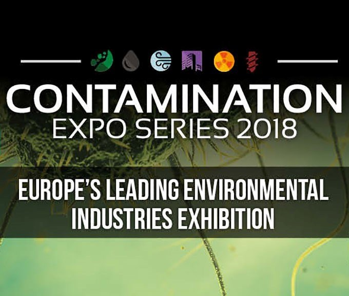 ATaC joins the Contamination Expo Series 2018