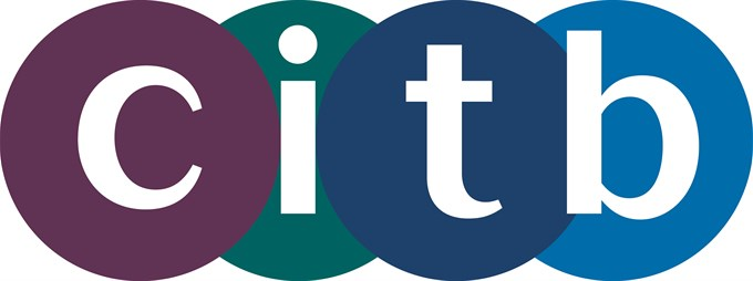 CITB Grants and Funding