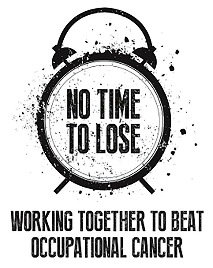ARCA supports IOSH 'No Time to Lose' Campaign