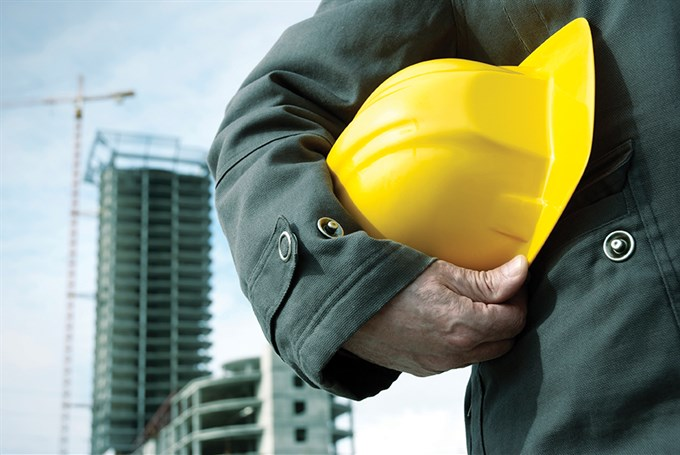 HSE Construction Health Inspection Initiative