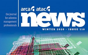 ATaC News Magazine
