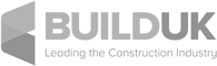 ARCA work with Build UK